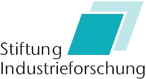 Stiftung Industrieforschung